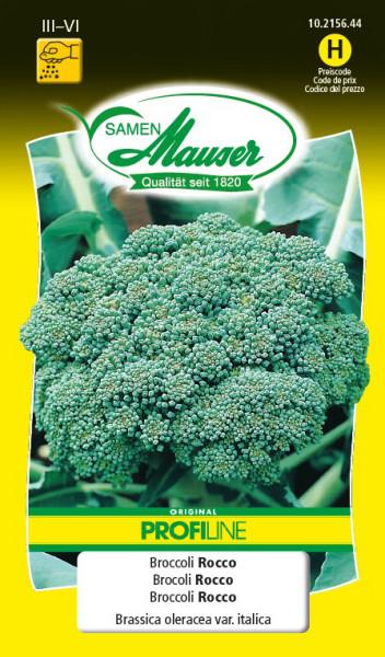 Broccoli Rocco PROFILINE