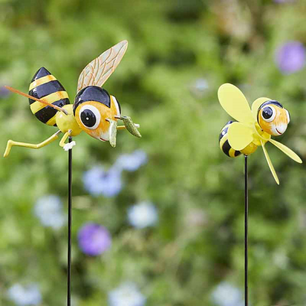 Loony Stakes Bees