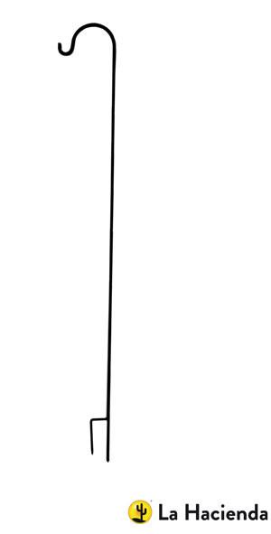 Boden-Stecker