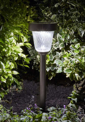 Solar Wegleuchte Capella Stake Light