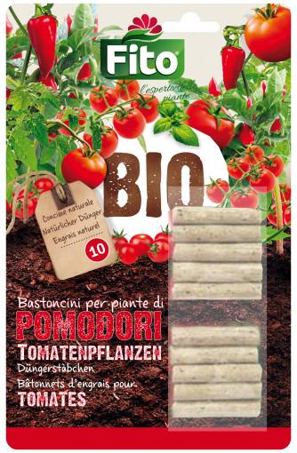 FITO Tomaten Düngerstäbchen
