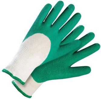 Handschuh Basic