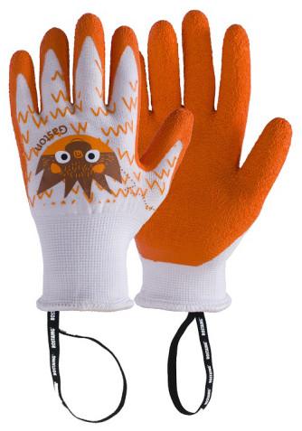 Handschuh 'Hegdehog Gaston'