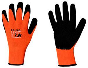 Handschuh 'GRIPRO'
