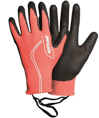 Handschuh, 'Maxteen.F'