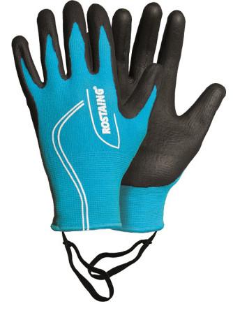 Handschuh, 'Maxteen.G'