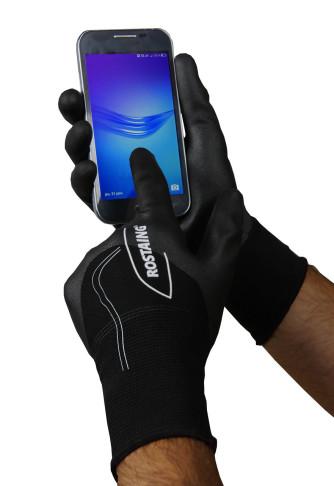 Handschuh Maxtop