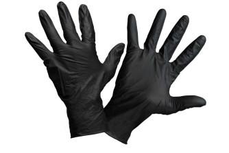Handschuh Mecano