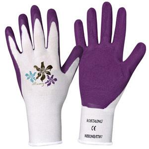 Handschuh 'NERINE'