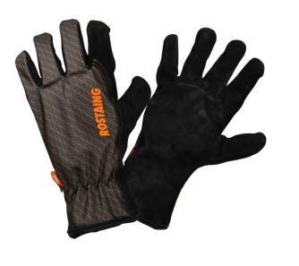 Handschuh Solido