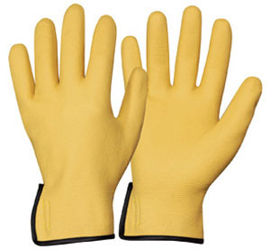 Handschuh 'TERRA'
