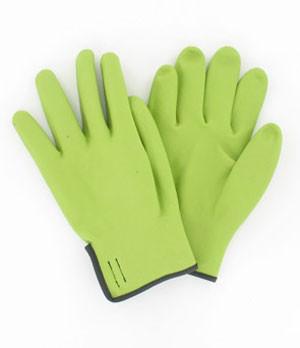 Handschuh ´TILEUL´