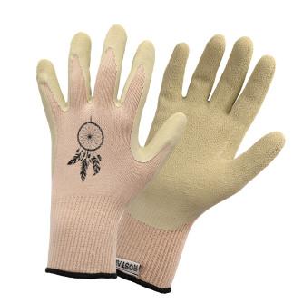 "Handschuh ""BOHO"""