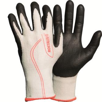 "Handschuh ""Maxstrong"" F"