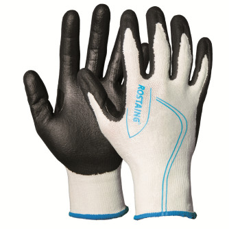 "Handschuh ""Maxstrong"" H"
