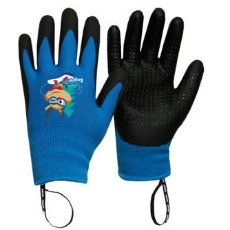 "Handschuh ""Eugene"""