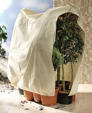 Kübelpflanzensack JUMBO