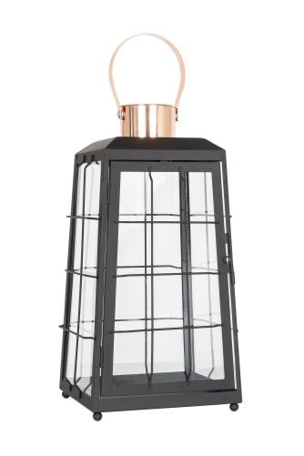 Lanterne Alderin large