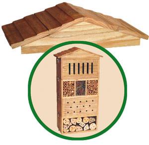 Modul - Dach