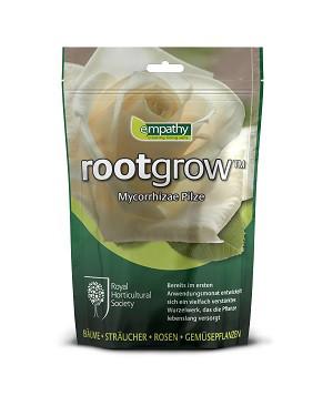 rootgrow TM mit Mykorrhizae-Pilzen 360 g