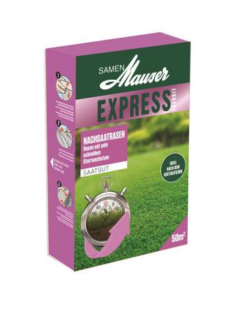 Rasen Express 1 kg