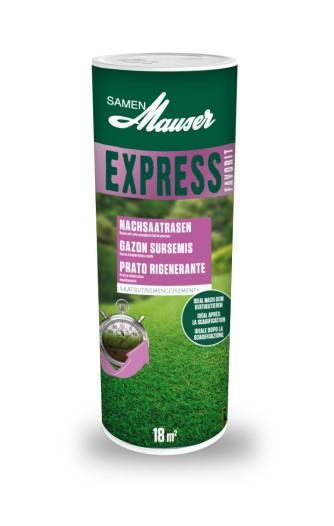 Rasen Express Streuer 350 g