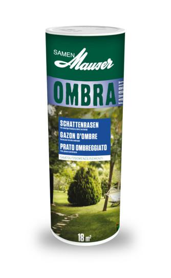 Rasen Ombra Streuer 350 g
