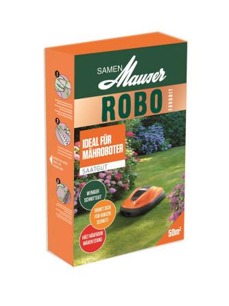 Rasen Robo  1 kg