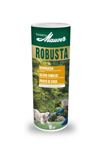 Rasen Robusta Streuer 350 g