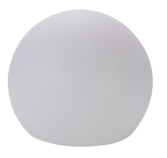 Solarlampe Lunière Orb gross