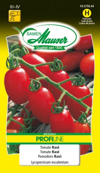 Tomate Ravi PROFILINE