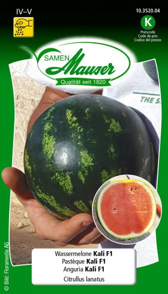 Wassermelon Kali F1