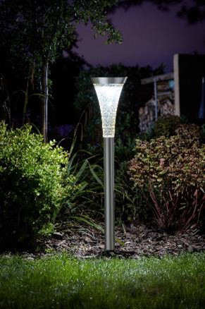 Balise Sirius           Stake Light